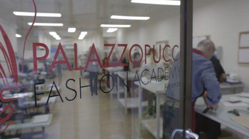 Excellence Magazine Palazzo Pucci Fashion Academy