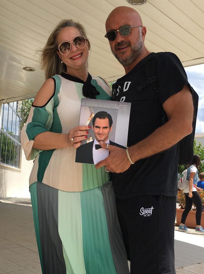 excellence magazine eleonora lastrucci