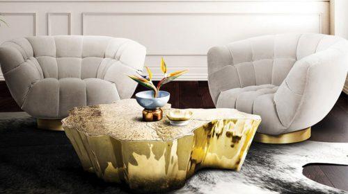 Excellence Magazine Eden Design Series Boca do Lobo