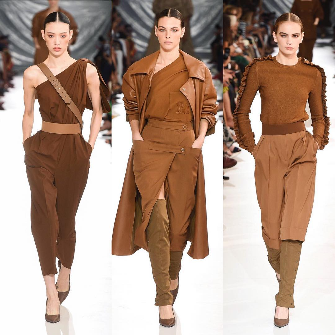 excellence magazine milano fashion week 2018