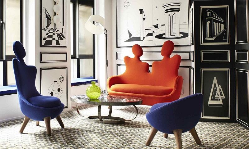 excellence magazine darrè interior design