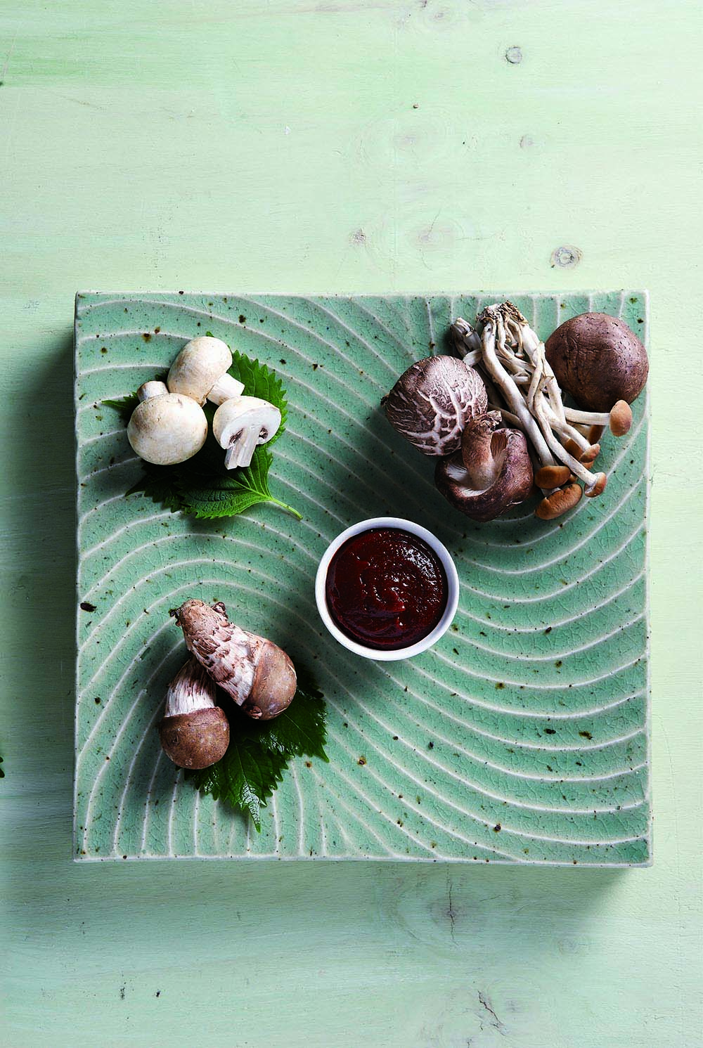 korea slow food salone del gusto excellence magazine