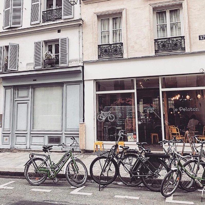 excellence magazine cafè paris