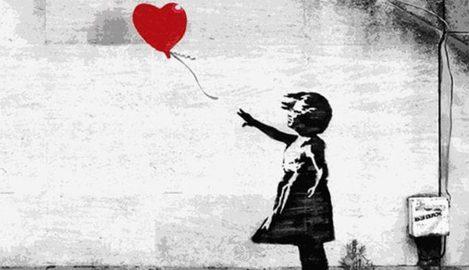 excellence magazine Banksy exhibition mudec