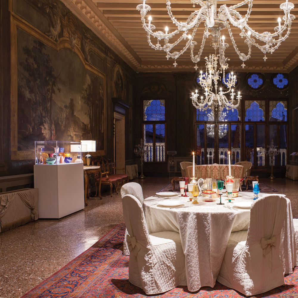 excellence magazine serena luxury mosaic