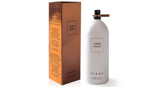 excellence magazine avery perfume gallery