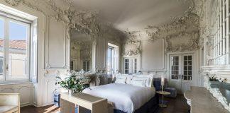 Excellence-Magazine-Luxury_Verride Palácio de Santa Catarina
