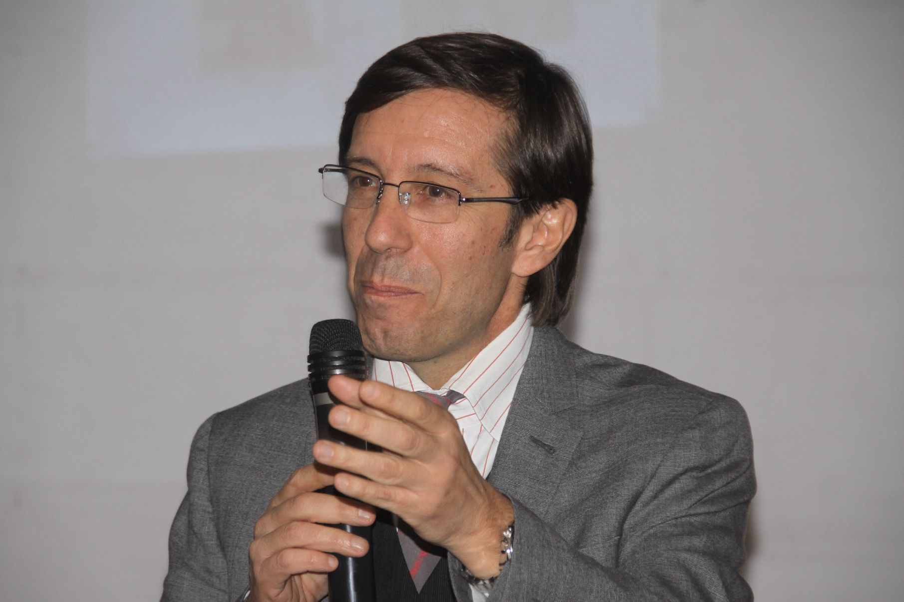 Massimo Papi