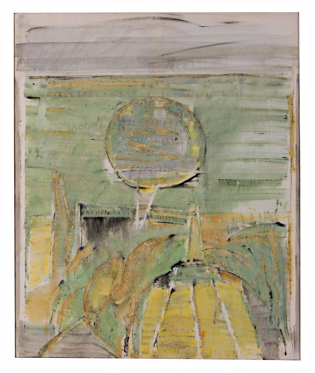 Porta-2014-Olio-su-tela-120x100