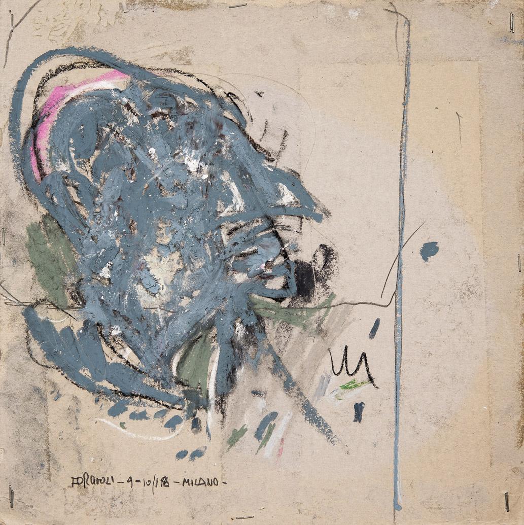 Ritratto-2018-33x33-pastelli-a-olio-su-carta