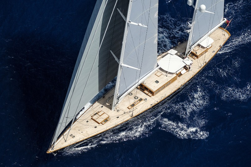 The-Sailing-Yacht-That-Will-Discover-The-World