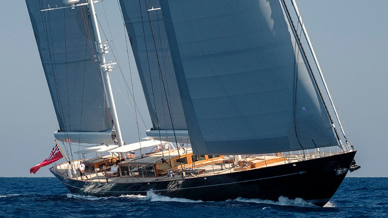The-Sailing-Yacht-That-Will-Discover-The-World-2
