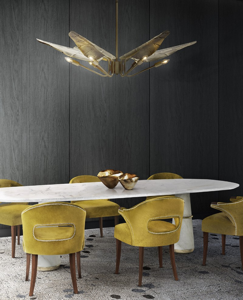 Top-10-Chairs-to-Place-around-Any-Dining-Table