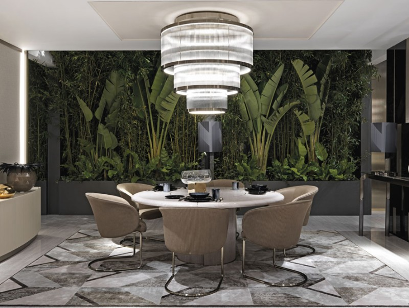 op-10-Dining-Chairs-to-Place-around-Any-Dining-Table-by-Italian-Designer