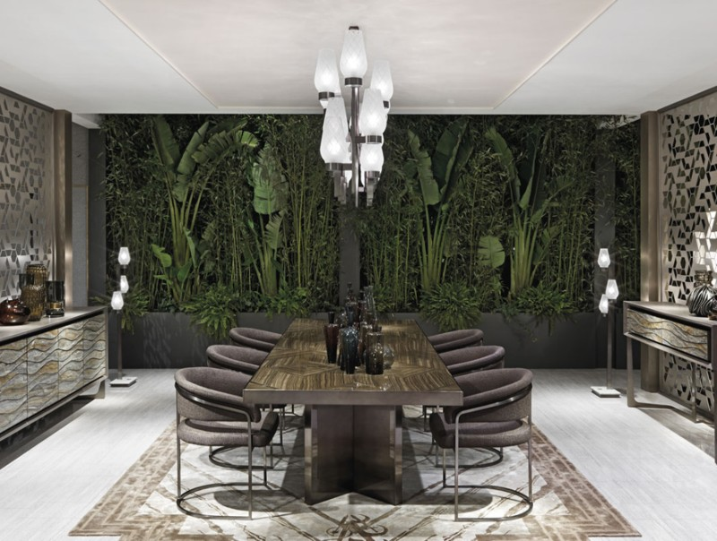 Top-10-Dining-Chairs-to-Place-around-Any-Dining-Table-by-Visionnaire