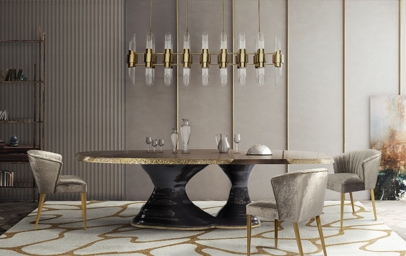 Top-10-Dining-Chairs-to-Place-around-Any-Dining-Table