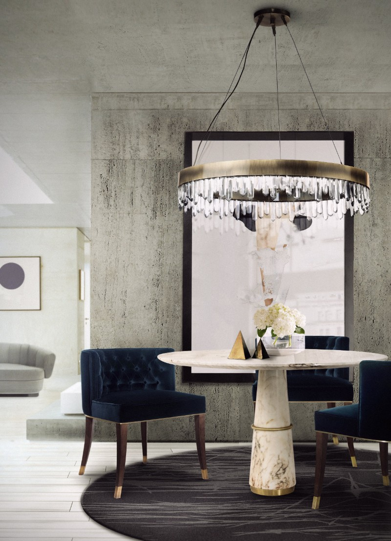 Top-10-Dining-Chairs-to-Place-around-Modern-Dining-Table