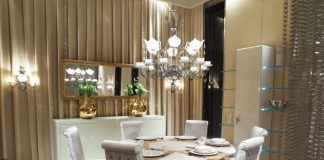 Top-10-Luxurious-Dining-Chairs-to-Place-around-Any-Dining-Table