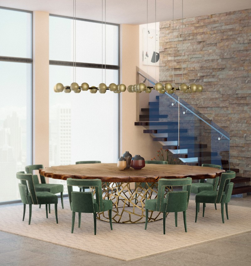 Top-10-Remarkable-Dining-Chairs-to-Place-around-Any-Dining-Table