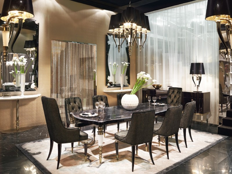 Top-10-Unique-Dining-Chairs-to-Place-around-Any-Dining-Table