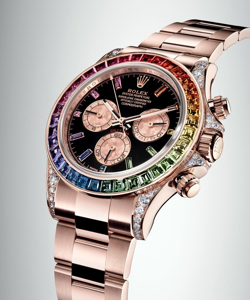 baselworld_2018_new_cosmograph_daytona