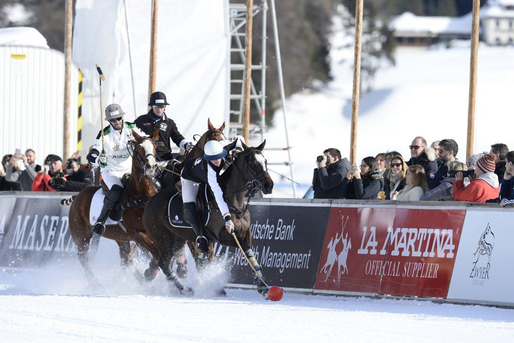 SPWC2019 Tony Ramirez images of polo