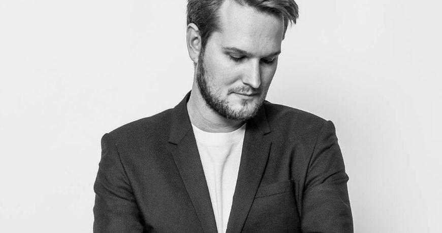 Sebastian Herkner The Maison et Objet 2019 Designer Of the Year