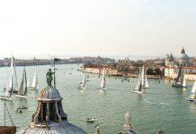 Venice Hospitality Challenge 2018