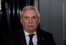 Luigi Colombo