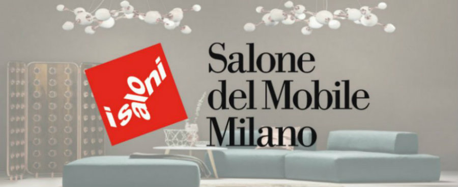 Don 39 t miss our design guide for isaloni milan design for Salone design milano