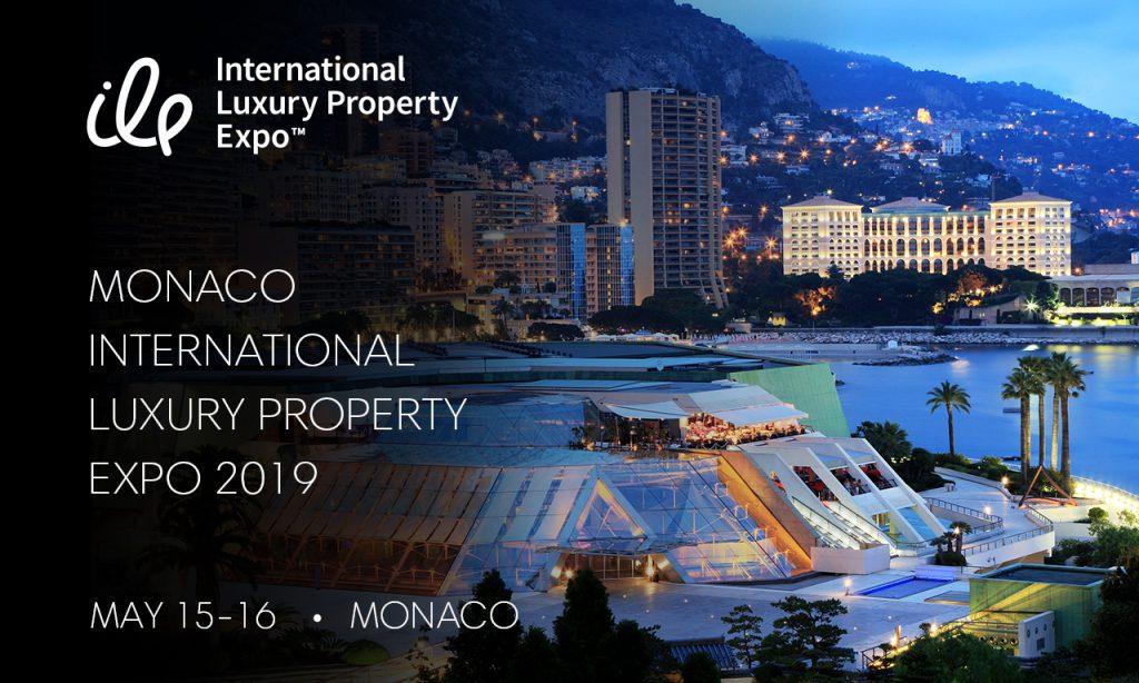 International Luxury Property Expo