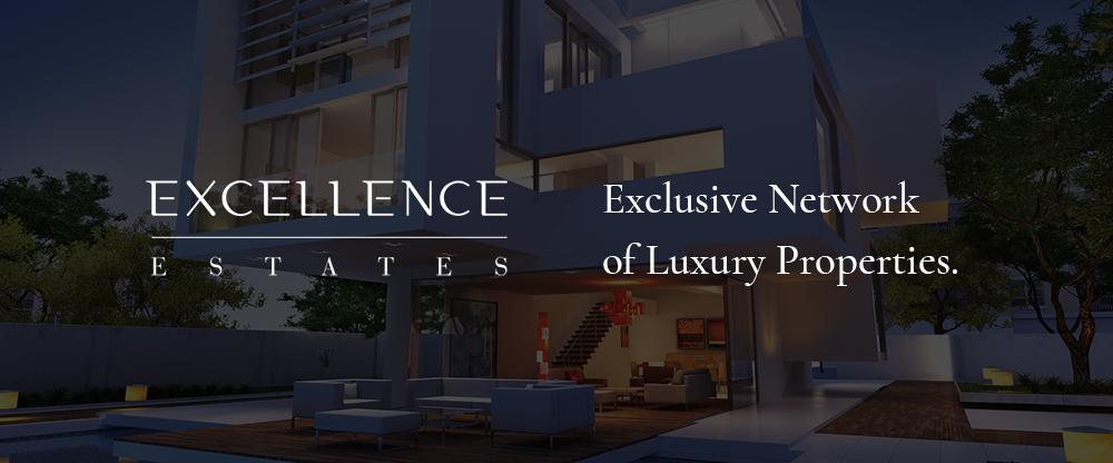 Excellence Estates
