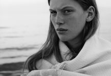 excellence magazine jil sander summer project