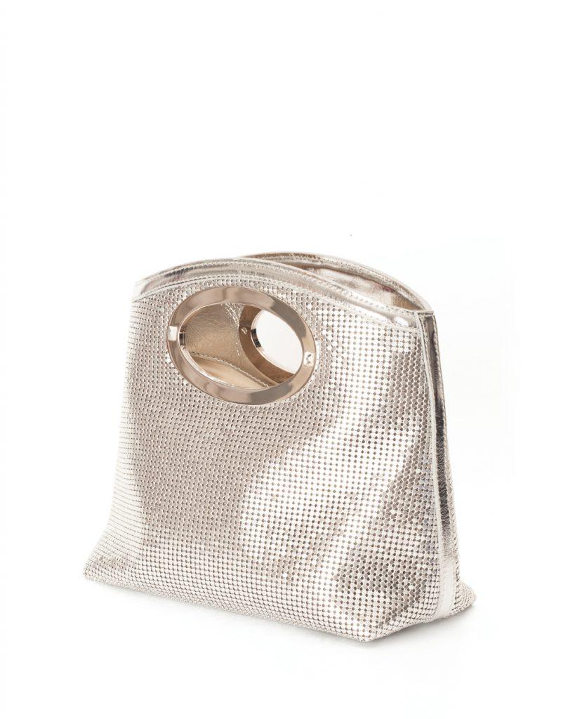 Sara Bag Genny