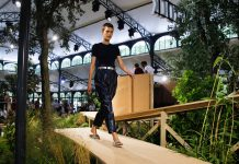 Birkenstock opening a new Paris showroom devoted to 1774 line