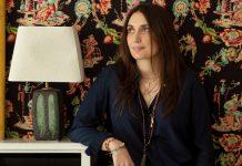 Maison et Objet 2019 Laura Gonzalez