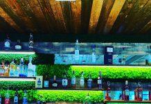 mediterraneum restaurant milan