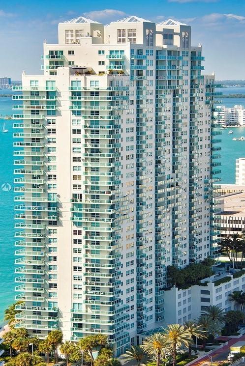The Floridian Miami
