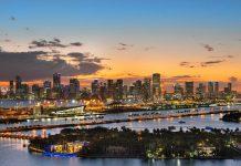The Floridian Miami Beach