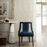 CAYO dining chair
