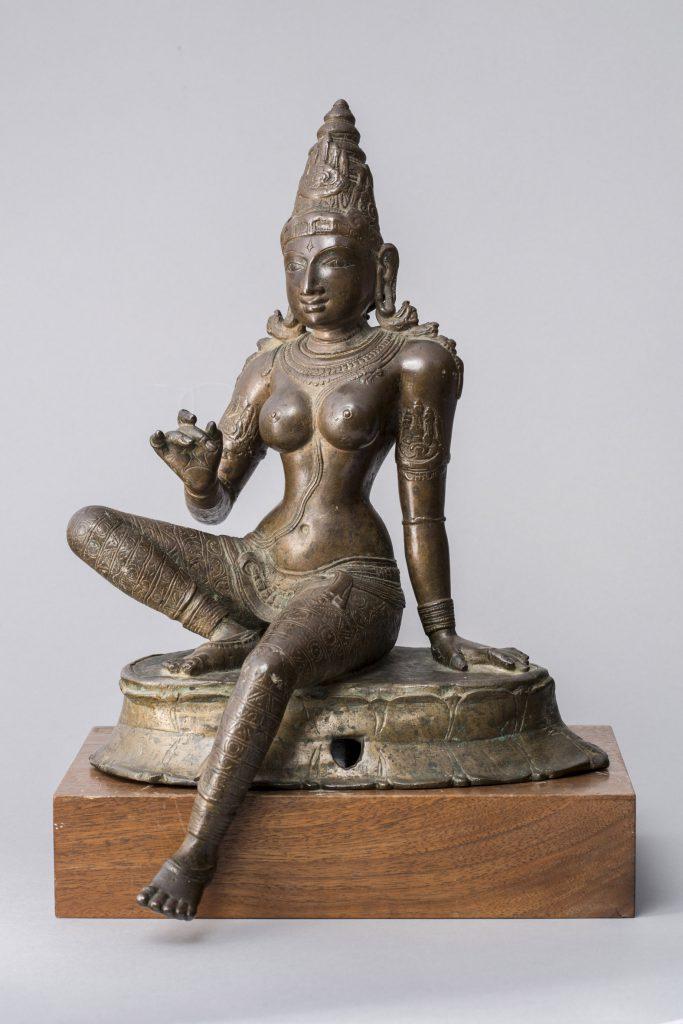 India Antica Paravati