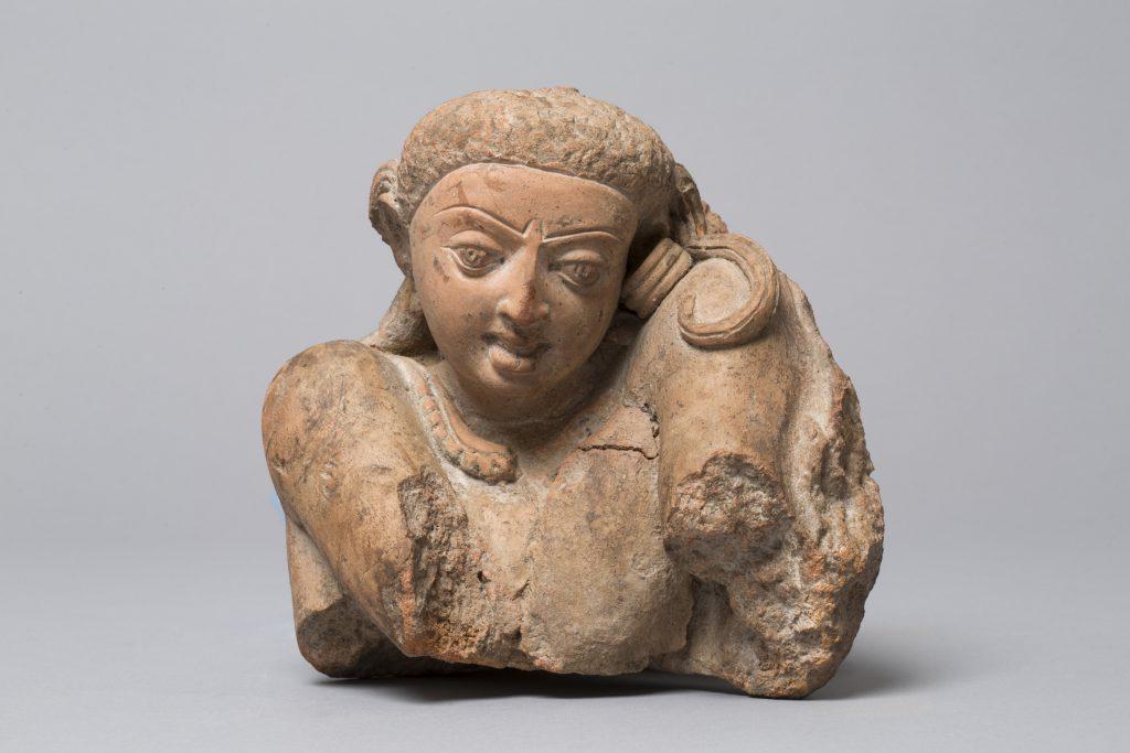 India Antica Shiva danzante