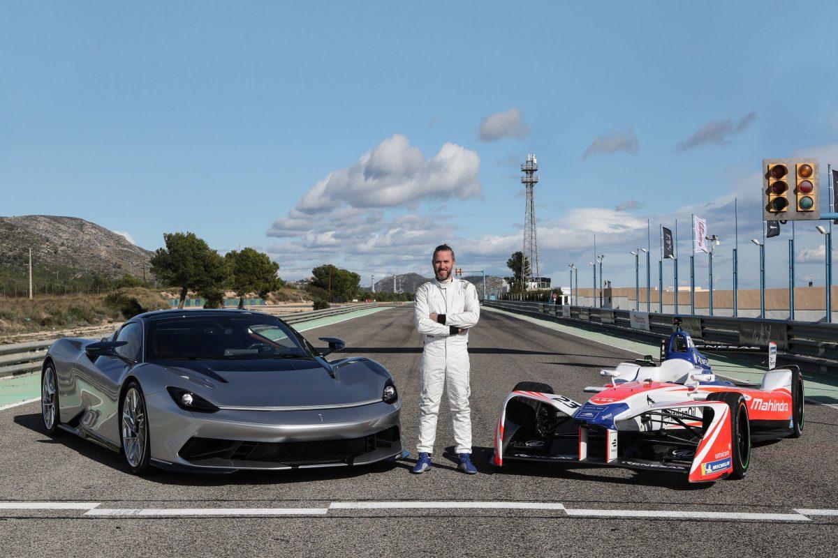 Nick-Heidfeld-Automobili-Pininfarina-Development-Driver