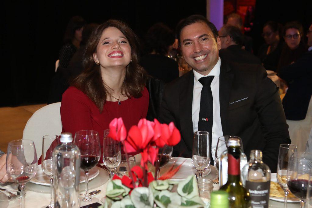 Superbrands Awards 2019 - Fabbrica Del Vapore