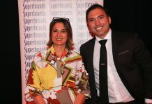 Superbrands Awards 2019 - Fabbrica Del Vapore