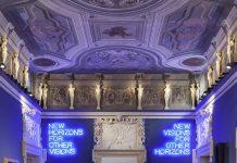 Palazzo Maffei Casa Museo