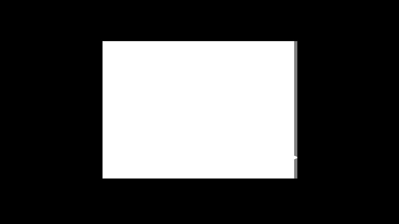 exsence