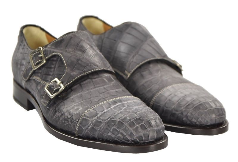 Most Expensive Italian Shoes Brands