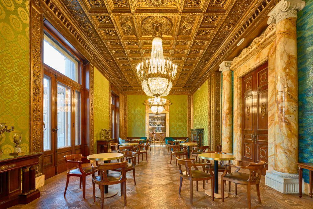 DoubleTree_by_Hilton_Trieste__Berlam_Coffee_Tea___Cocktail_wide
