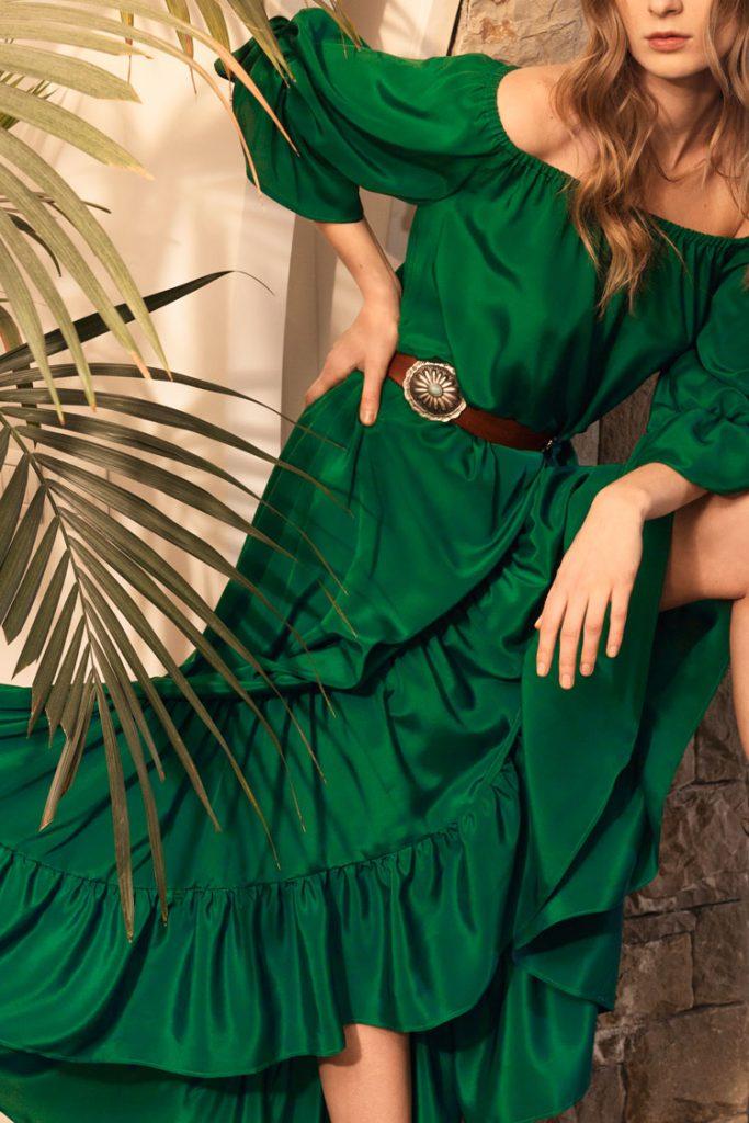 excellence-magazine-crida-brand-cristina-parodi-daniela-palazzi